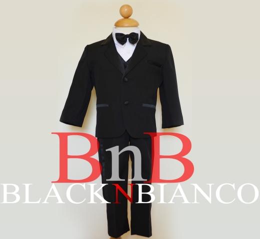 Tuxedo for prom